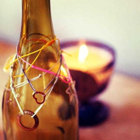 Handmade Bracelets Jou Jou My Love Jewelry