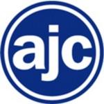 AJC-atlanta-journal-constitution-local-jewelry-designers-jou-jou-my-love