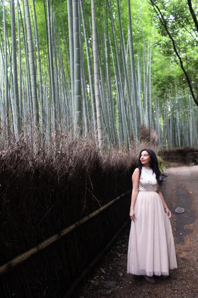 arashiyama-bamboo-fashion-style-adventure-travel-kyoto-japan