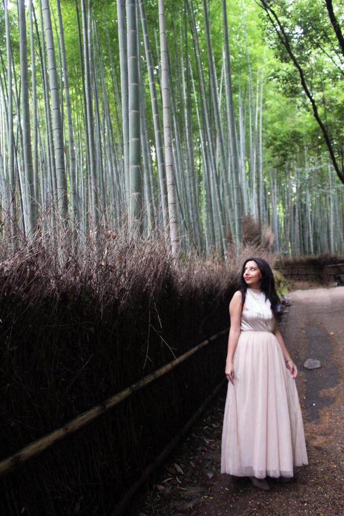 arashiyama-bamboo-fashion-style-adventure-travel-kyoto-japan