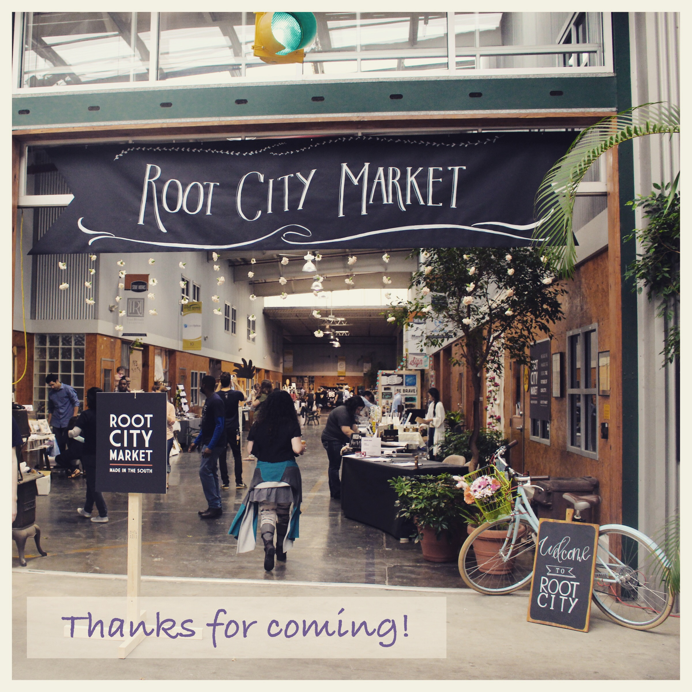 City Market - Center Avenue Ste , Bay City, Michigan - Rated based on Reviews