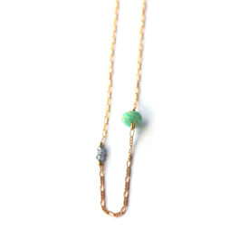 amazonite-gemstone-handmade-jewelry
