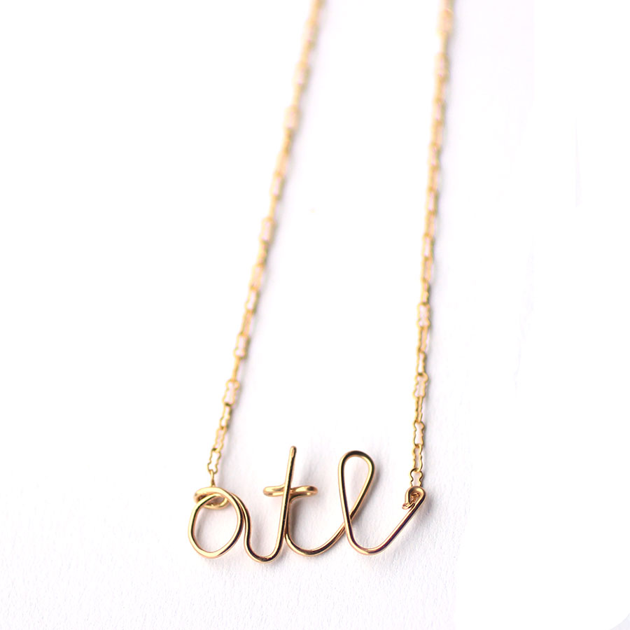atl-word-wire-necklace-handmade-jewelry