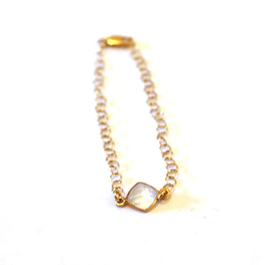 bezel-bracelet-handmade-jewelry-atlanta-ga