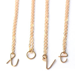 custom-initial-necklaces-wire-14k-gold-filled