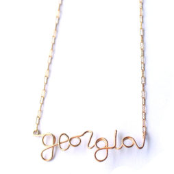 georgia-atlanta-necklace-wire-14k-gold-filled
