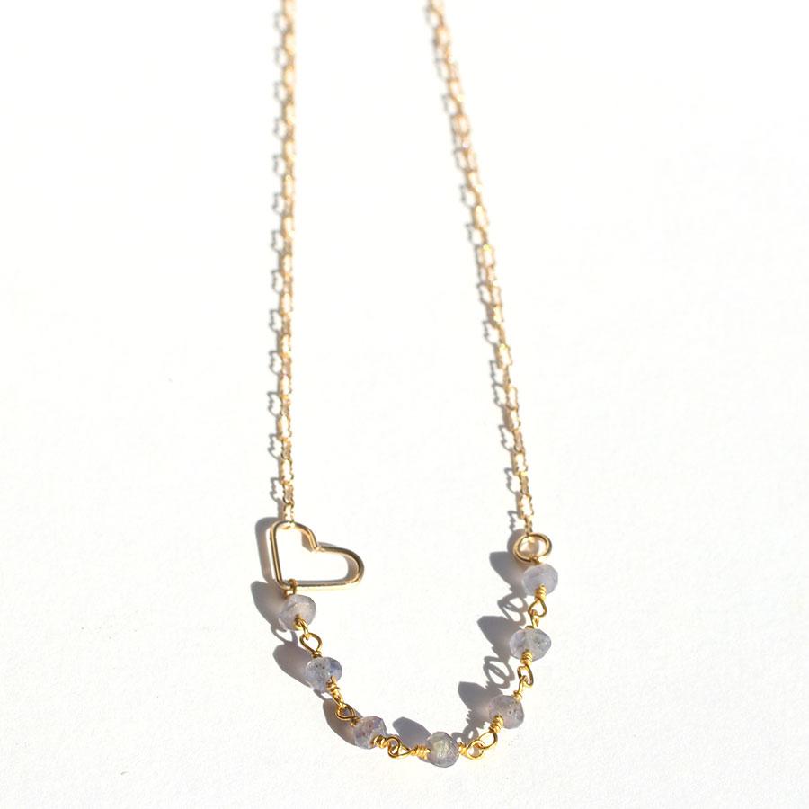 handmade-jewelry-handmade-heart-labradorite