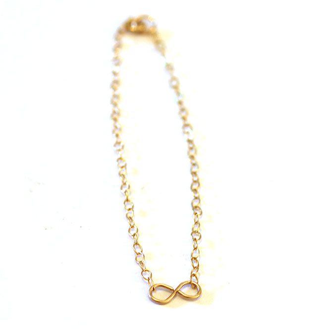 handmade-jewelry-infinity-bracelet