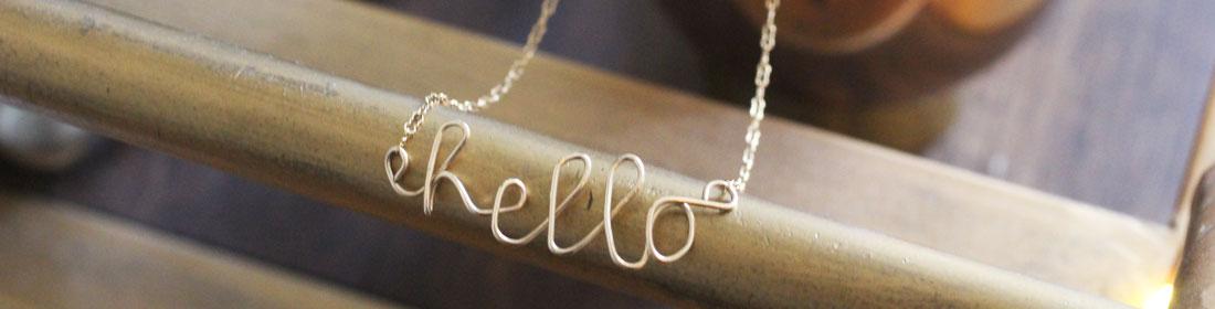 hello-jou-jou-my-love-wire-necklace