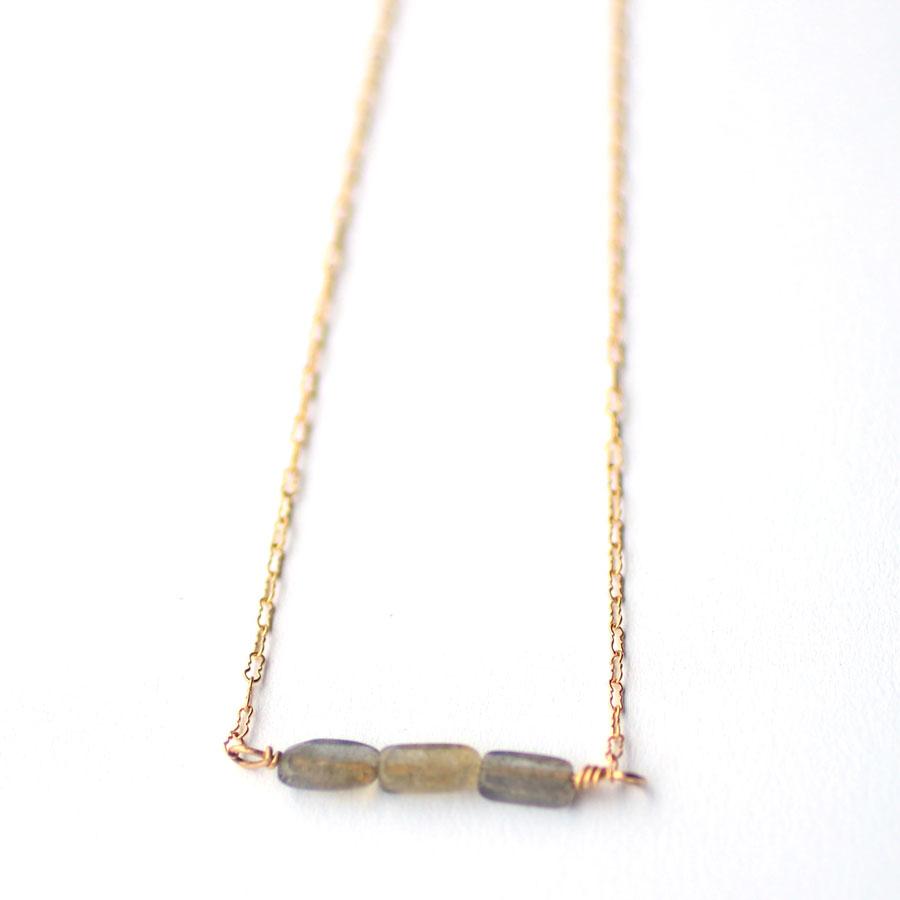 labradorite-handmade-beaded-necklace