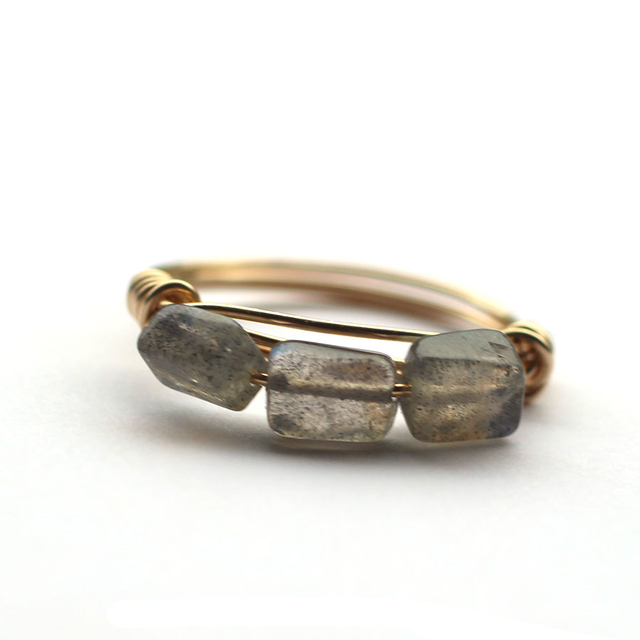 labradorite-rectangle-bead-wire-wrap-ring-14k-gold