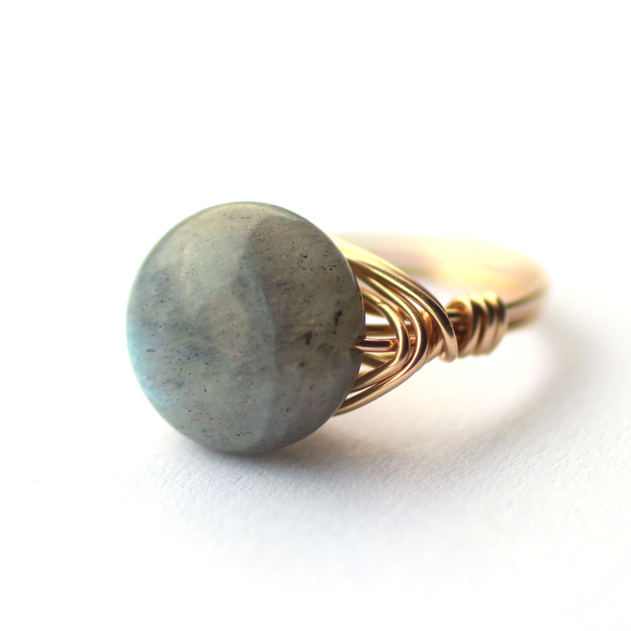 labradorite-wire-wrapped-ring-handmade-atlanta