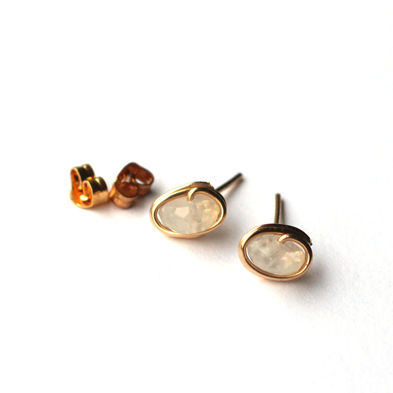 moonstone-14k-gold-filled-studs-atlanta-ga