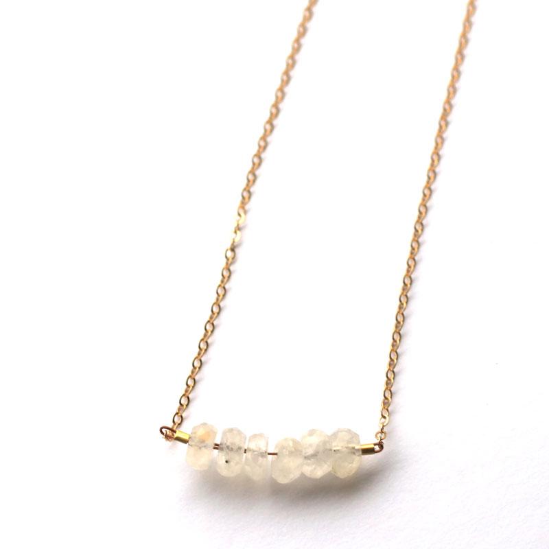moonstone-handmade-necklaces-jewelry-atlanta-ga