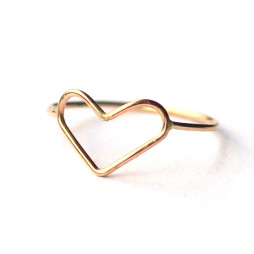 soldered-open-heart-ring-valentines-day-gifts