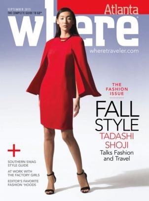 where-magazine-atlanta-jewelry-designers-handmade-jou-jou-my-love
